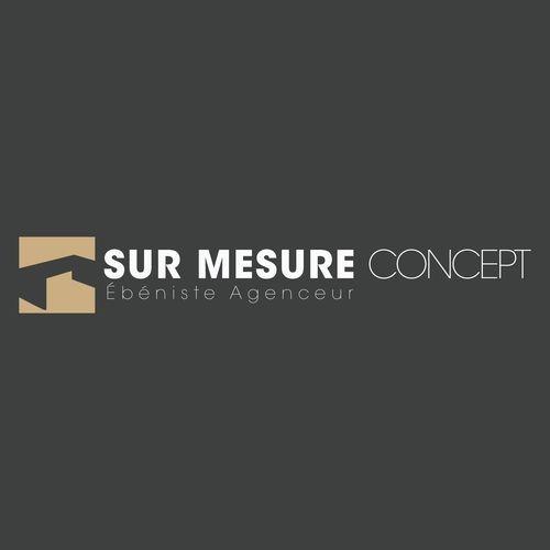 logo sur-mesure-concept-refonte
